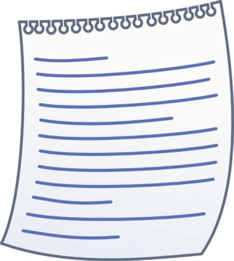 Guidelines For Writing Film Response Papers - iWriteEssays
